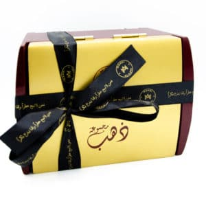 2cbfc405b المنتجات Archive - مؤسسة مهدي العجمي للعطور